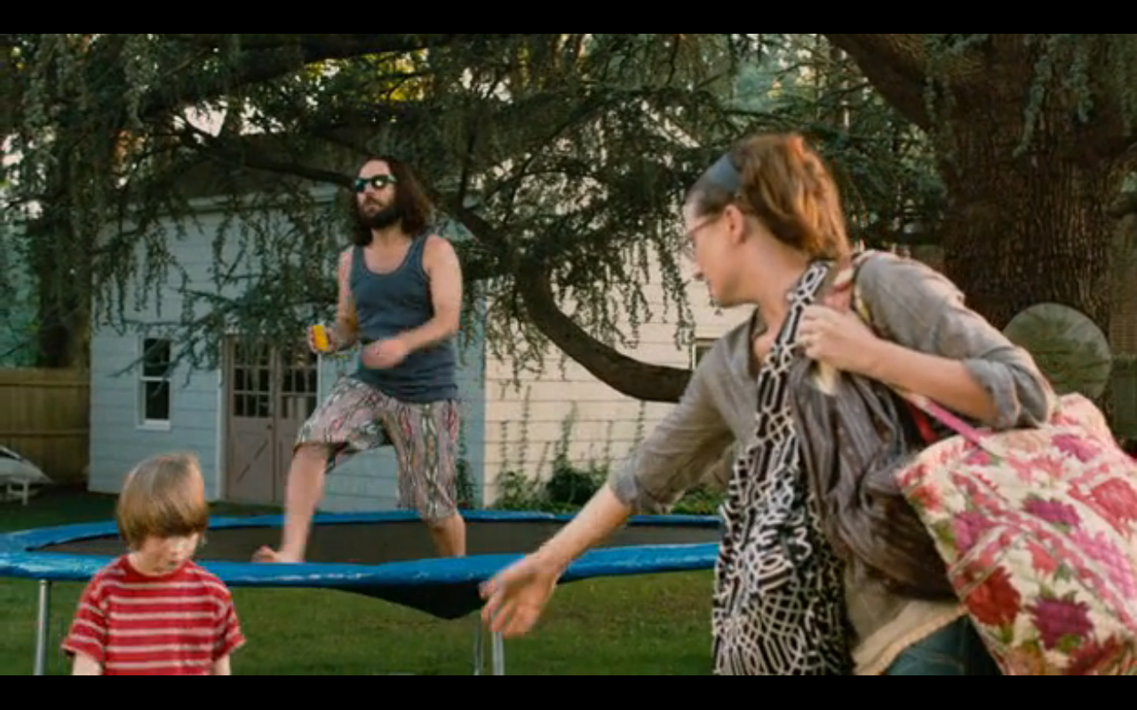 funny idiot brother