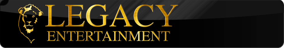 Legacy Entertainment &