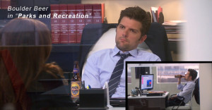 Parks-Recreation-Boulder-Beer-2_web
