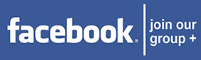 Facebook Join Our Group