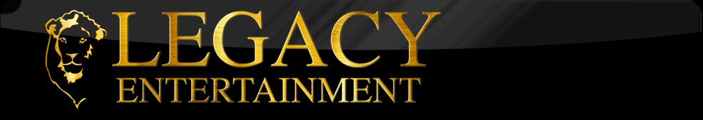 Legacy Entertainment
